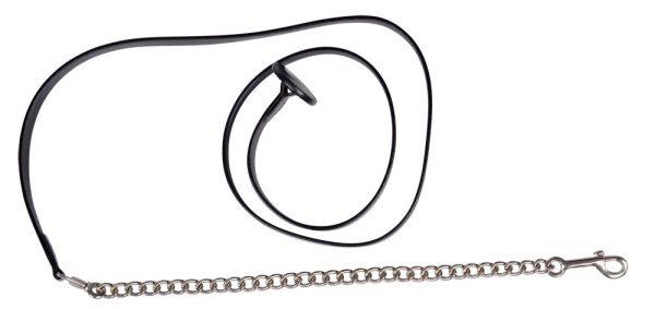 Enkelt kæde