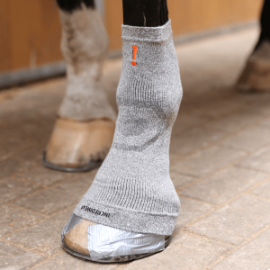 Incrediwear Hoof Socks