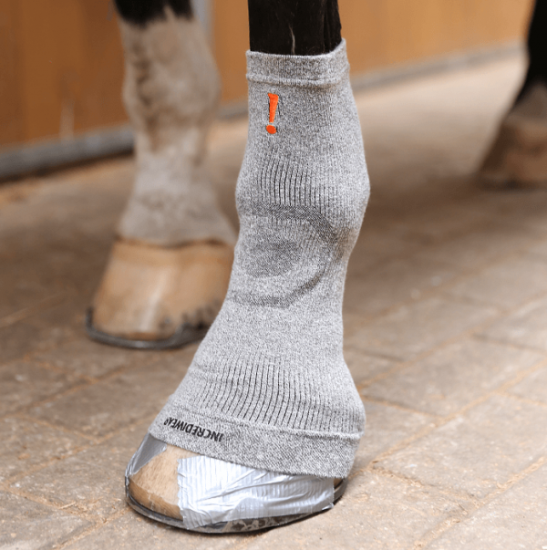 Incrediwear Hoof Socks