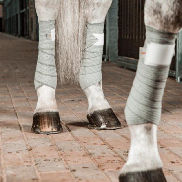 Incrediwear Leg Wraps - Bandage