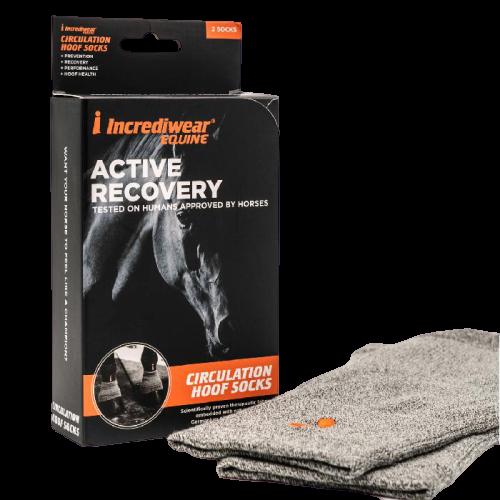 Incrediwear - Hoof Socks